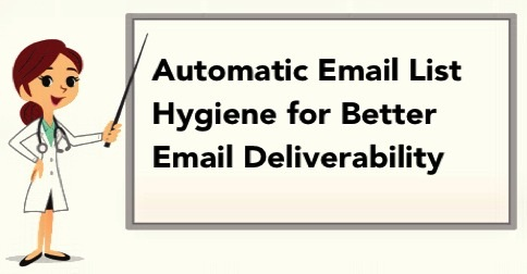automatic-email-list-hygiene